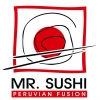 Mr. Sushi - Mall del Sur