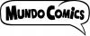 Promociones días sorprendentes - Mundo Comics - Mall del Sur
