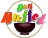 Don Buffet - Mall del Sur