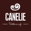Canelié - Mall del Sur
