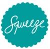 squeeze - Mall del Sur