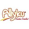 Allyku - Mall del Sur