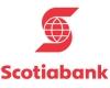 Cajero Scotiabank - Mall del Sur