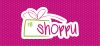 Shoppu - Mall del Sur