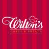 Wilton's - Mall del Sur