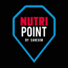 Nutripoint - Mall del Sur