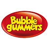 Bubble Gummers - Mall del Sur