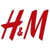 H & M - Mall del Sur