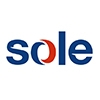 Sole - Mall del Sur