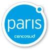 PARÍS - Mall del Sur