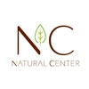 Natural Center - Mall del Sur