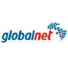 Globalnet - Mall del Sur
