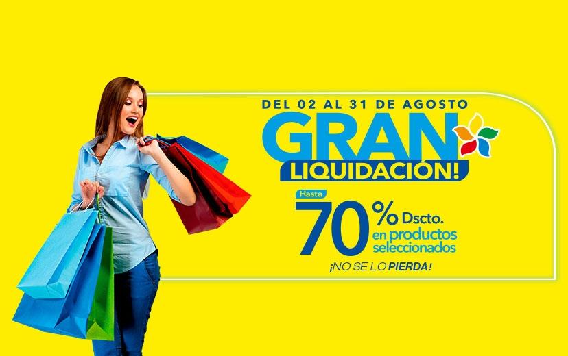 5 CONSEJOS PARA EQUILIBRAR EL TRABAJO Y LA FAMILIA - Mall del Sur