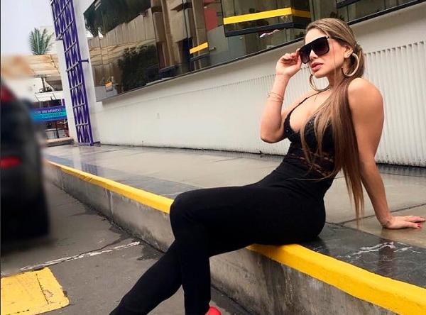 "FIRMA DE AUTÓGRAFOS ""AMIGOS EN APUROS"" - Mall del Sur"