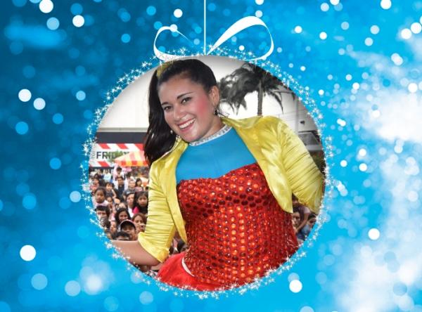 SHOW INFANTIL TORNASOL KIDS - Mall del Sur