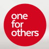 ONE FOR OTHERS - Mall del Sur