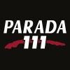 PARADA 111 - Mall del Sur