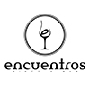ENCUENTROS PISCO Y BAR - Mall del Sur
