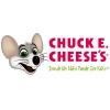 CHUCK E. CHEESE'S - Mall del Sur
