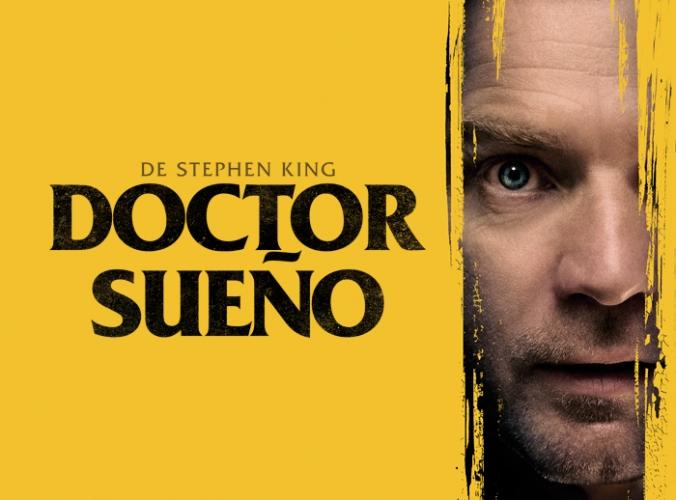 ACTIVACIÓN DOCTOR SUEÑO - Mall del Sur