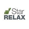 STAR RELAX - Mall del Sur