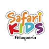 SAFARI KIDS - Mall del Sur