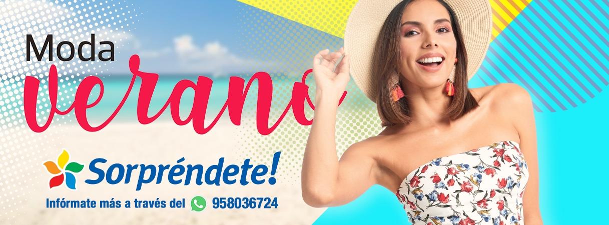 BANNER REVISTA SORPRÉNDETE ENERO - Mall del Sur