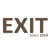 EXIT - Mall del Sur