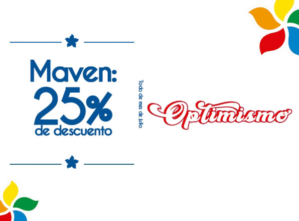 25% DSCTO EN MARVEN DERMA SHOP - Mall del Sur