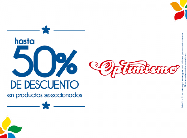HASTA 50% DSCTO EN PRODUCTOS SELECCIONADOS  Baby Infanti - Mall del Sur