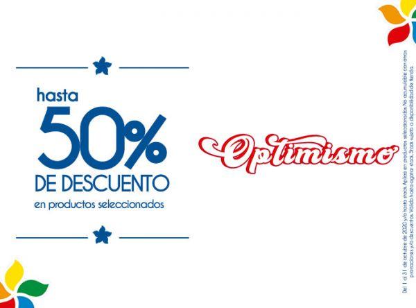 HASTA 50% DSCTO EN PRODUCTOS SELECCIONADOS  Crepier  - Mall del Sur