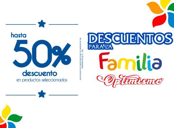 HASTA 50% DSCTO EN PRODUCTOS SELECCIONADOS  - PUMA - Mall del Sur