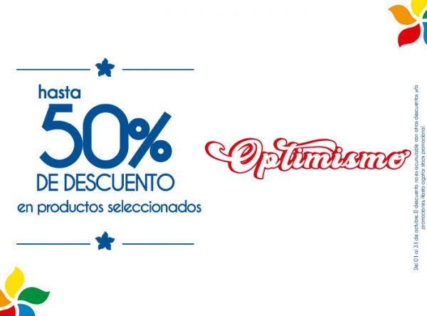 HASTA 50% DSCTO EN PRODUCTOS SELECCIONADOS  PUMA - Mall del Sur