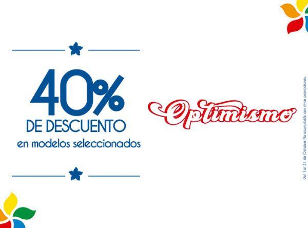 40% DSCTO EN MODELOS SELECCIONADOS  SKECHERS - Mall del Sur