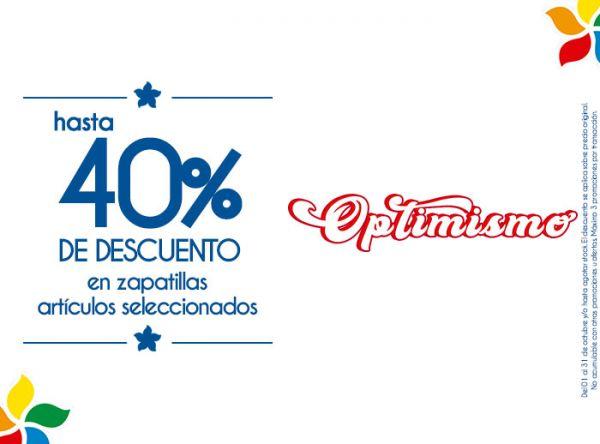 HASTA 40% DSCTO EN ZAPATILLAS - ARTÍCULOS SELECCIONADOS Bata - Mall del Sur