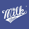 MILK BLUES - Mall del Sur