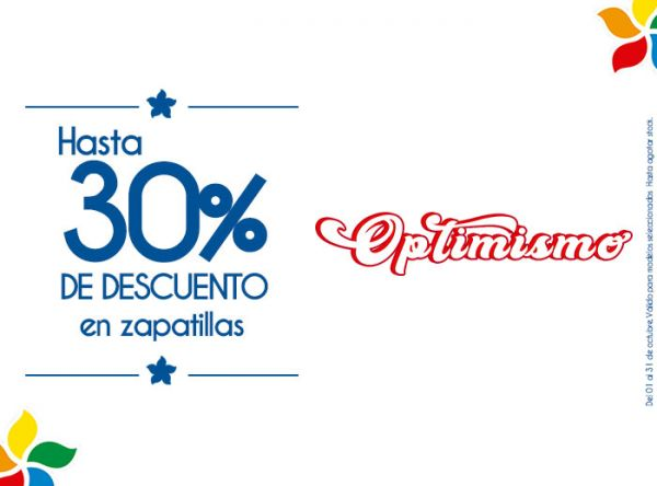 HASTA 30% DSCTO EN ZAPATILLAS MOSSA SHOES - Mall del Sur