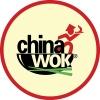 Chinawok - Mall del Sur