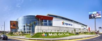 Nuestra misión - Mall del Sur