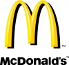 Mc Donalds - Mall del Sur