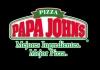 Papa John's - Mall del Sur