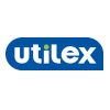 Utilex - Mall del Sur