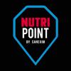 Nutripoint - Mall del Sur