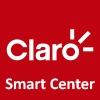 CLARO - Centro de Atención al Cliente - Mall del Sur