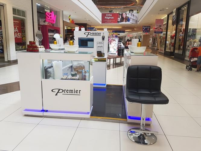 Dead Sea Premier - Mall del Sur