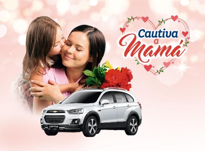 ¡Mall del Sur celebra el día de la madre a lo grande! - Mall del Sur