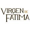 Capilla Virgen de Fátima - Mall del Sur
