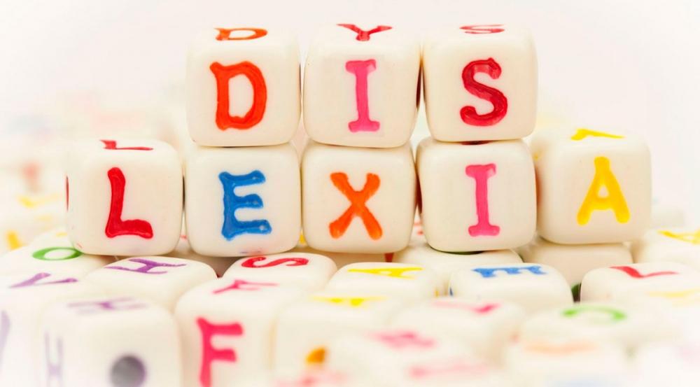 ¿Cómo detectamos la dislexia en los niños? - Mall del Sur