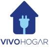 POR LA COMPRA DE CUALQUIER ELECTRODOMÉSTICO  RECIBE 35% DE DESCUENTO EN EL SET TRIO CRISTAL. - Vivo Hogar - Oster - Mall del Sur