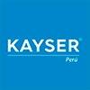 KAYSER - Mall del Sur